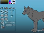 wyndbain s wolf maker