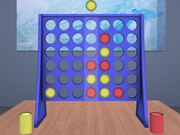 connect 4 io play