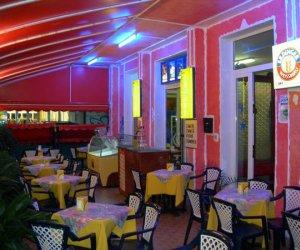 Hotel Taormina Jesolo 2 stelle hotel