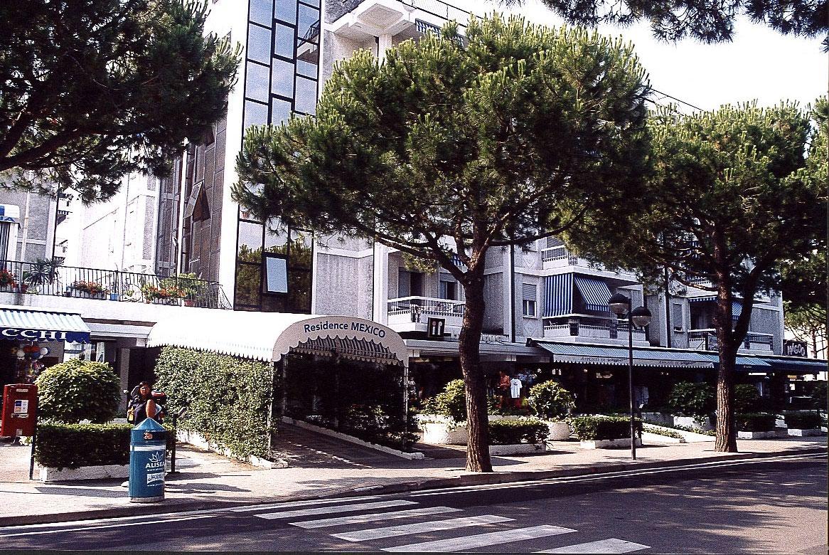 Residence El Palmar  4Jesolo
