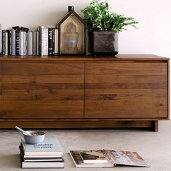 Walnut Furniture Living Room Couches Set Free Warranty Care Kit Exclusively At 4 Content By Terence Conran 660 Jpg