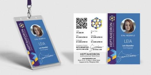 165-card-holder-mockup behance