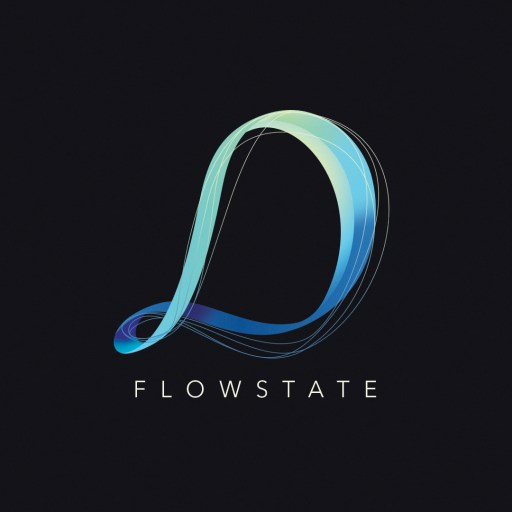 FlowState 4LOOP Website 00