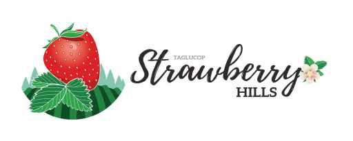 Strawberry Hills 3 4LOOP Website 01