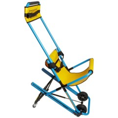 Evacuation Chairs Model 300h Mk4 Motorized Pool Chair Evac Emergency Mk 4 From 4md Medical