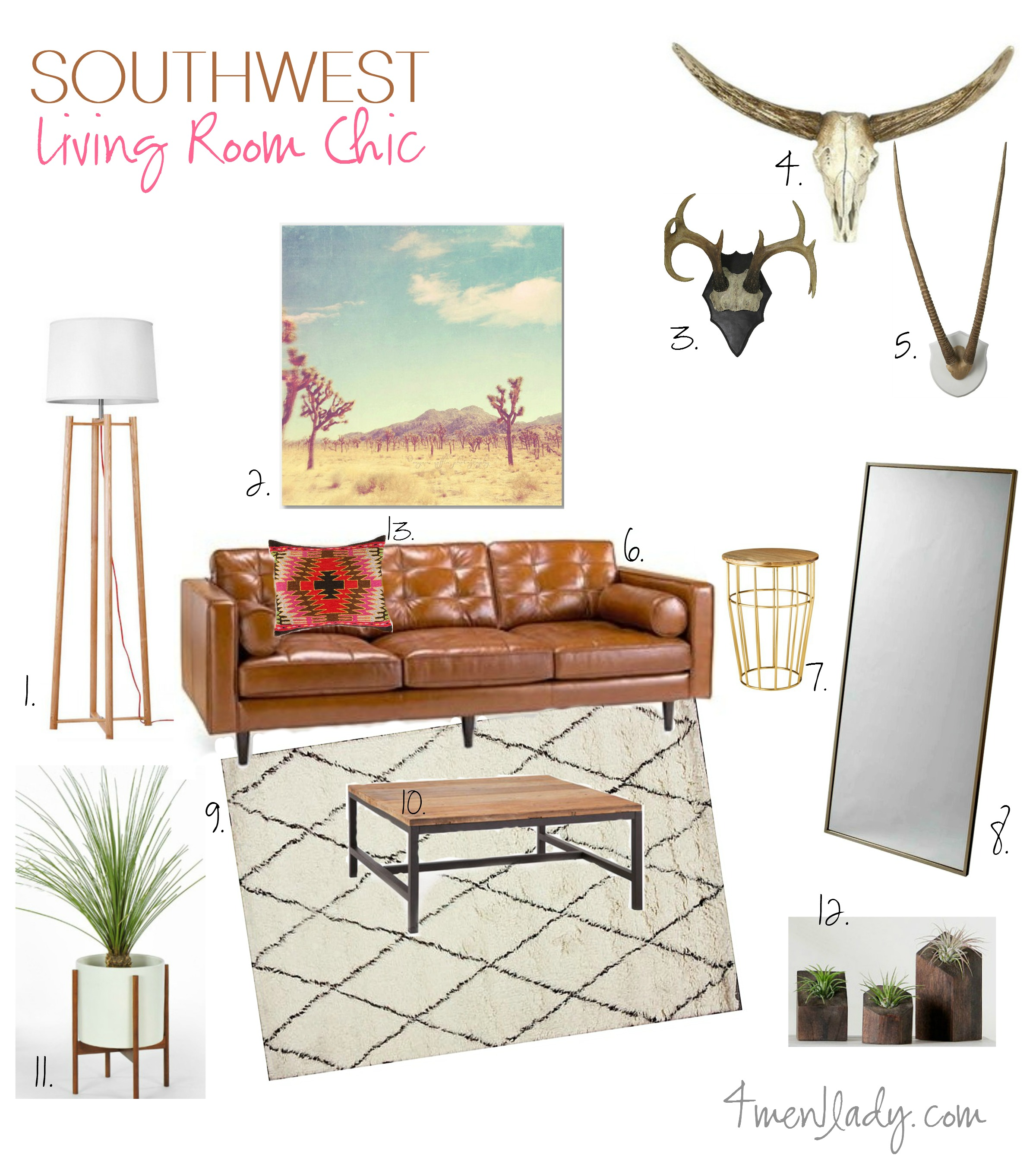southwest living rooms clearance room set dreams