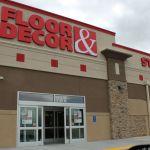 Floor And Decor