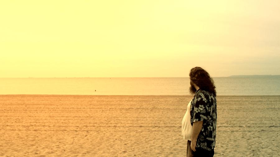 sean-beach