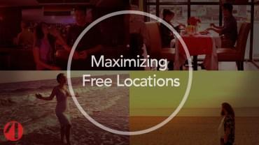 maximizinglocations