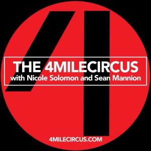 4mcpodcast-logo