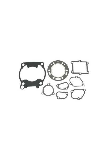 Kits joints haut moteur HONDA 250R CR 85 17.34