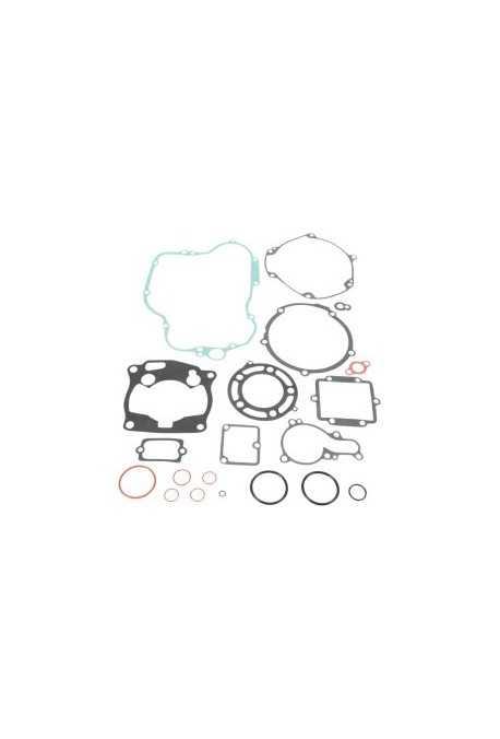Kit de joints moteur complet KAWASAKI 125 KX 92-93 47.94