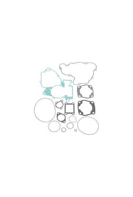 Kit de joints moteur complet KTM 65 SX 98-08 53.94