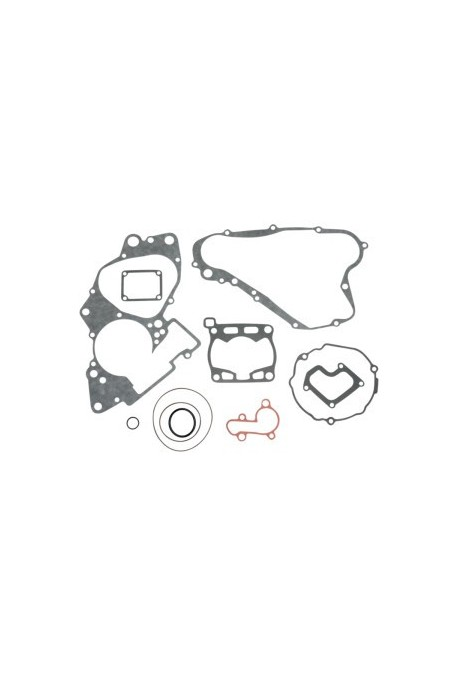 Kit de joints moteur complet SUZUKI 85 RM 02-15 41.94