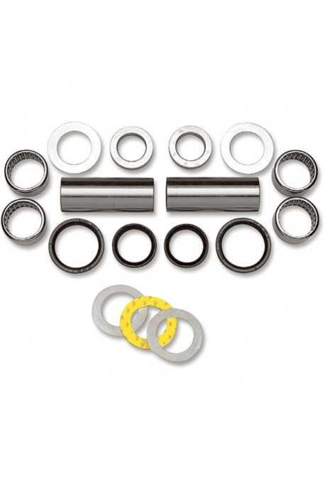 kit bras oscillant KTM 58.50
