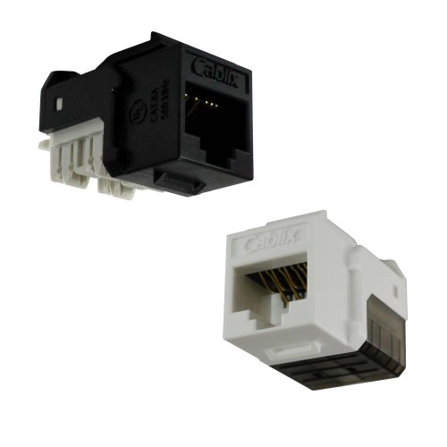 small resolution of mk6a 03 cat 6a keystone jack technical information t568a t568b wiring