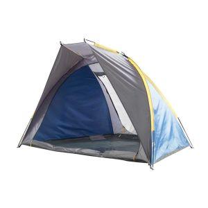 Carpa Beach Shelter para 2 personas de National Geographic