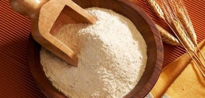 فوائد القمح ومتى يمكنك تقديم القمح لطفلك ؟