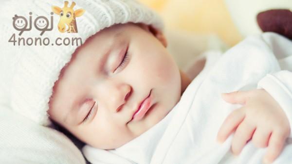 الرضاعة الطبيعية التي تعتمد على حليب الأم هي أفضل الطرق التي تمنح الطفل  الغذاء اللازم فحليب الأم يحتوي على كل العناصر الغذائية التي يحتاج الطفل  إليها لصحته، ...