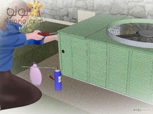 كيفية تنظيف التكييف بمنتهى السهولة بالصور 670px-Clean-Air-Conditioner-Coils-Step-10