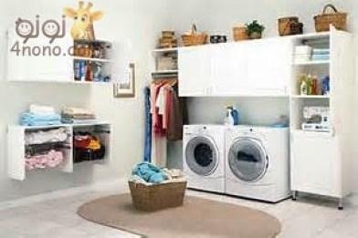 اماكن بالمنزل مهملة في التنظيف تسبب العديد من الأمراض