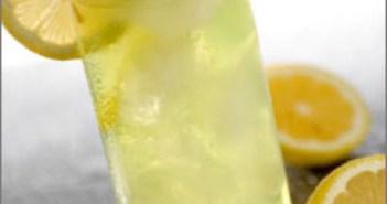 لماذا يجب شرب كوب عصير الليمون كل يوم