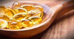 الحساسية الغذائية وأعراضها وطرق علاجها