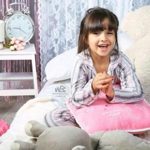 9 اختلافات بين الآباء والأمهات في ردهم على الطفل