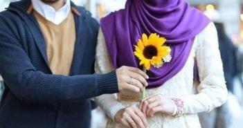 نصائح لعلاج شكوى الزوجة من إهمال زوجها