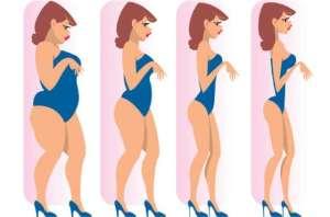 ريجيم الزنجبيل لإنقاص الوزن