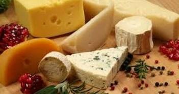 كيف تتخلصين من الدهون في الجبنة التي تحبينها؟