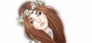 نصائح مفيدة للتغلب على مشكلات الشعر اليومية