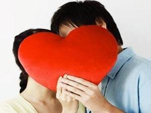 كيف تصالحين زوجكِ مصالحة حميمية؟