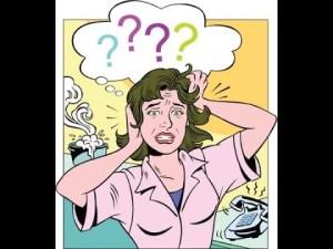 لكل زوجه وأم كيفية التخلص من عصبيتك