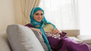 نصائح للحامل لصيام شهر رمضان