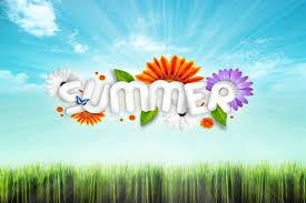 أفكار مسلية ومفيدة للأطفال لقضاء الأجازة الصيفية
