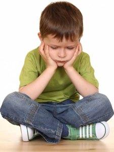 الطرق التربوية الصحيحة للإستماع للطفل بدلاٌ من ضربه وتوبيخه