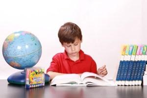 نصائح لعام دراسي ناجح مع أبنائك