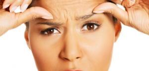 العلاجات الأكثر فعالية للتخلص من التجاعيد