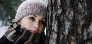 إكتئاب الشتاء كيفية مواجهته والتغلب عليه