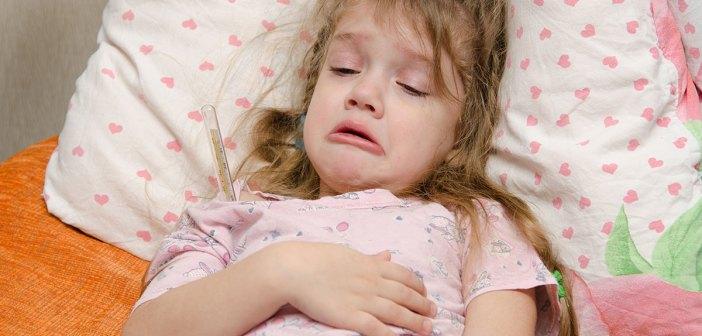 الإلتهاب السحائي أعراضه وطرق علاجه والوقاية منه