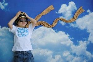 كيف تفهمين أحلام طفلك الصغير؟