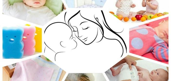 إحتياجات الأمهات بعد الولادة