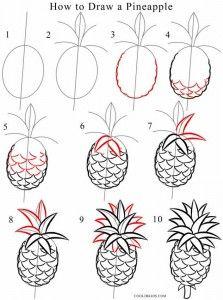 28013830b7a8ebc8a73fa20dcda4de84--art-handouts-drawing-tutorials