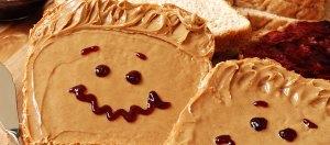 Peanut-butter-sandwich1