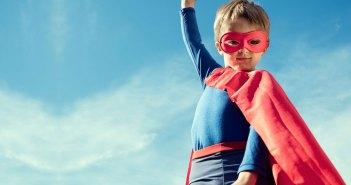 The-Benefits-of-Healthy-Self-Esteem-Healthy-Self-Image-for-Children