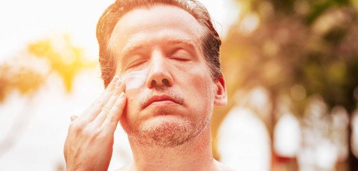 10-ways-improve-workout-outdoor-sunscreen
