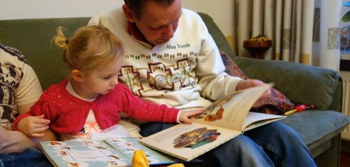 فوائد قصص القرآن والسنة لطفلك للدكتور جاسم المطوع