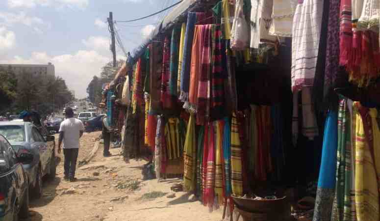 snapshots of Ethiopia — First Trip Day 4