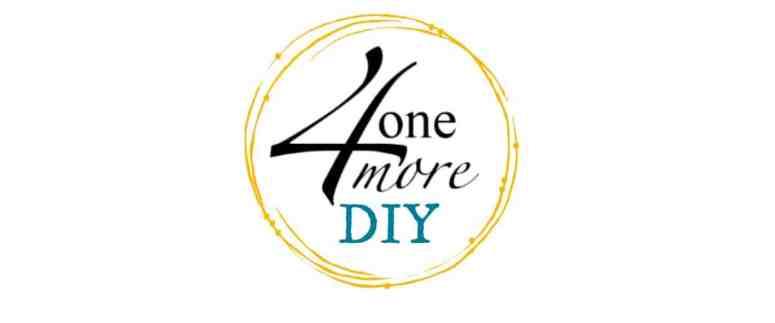 DIY and craft inspiration blog